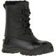 Kamik M's Alborg Boots Black/Noir